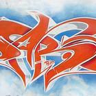 Интервью с граффити райтером Stan One
