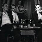 Видео: HURTS - Better Than Love