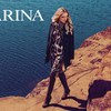 Кампейн ZARINA fall-winter 2011/2012