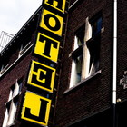 HOTEL by LUCH
