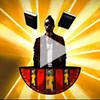 Клип дня: Bilal
