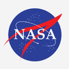 NASA выложило видео с первого испытания «летающей тарелки»
