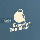 TeaDrops Podcast #073 and Episode #02 from LoveRadio