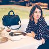 Лукбуки: Barney's, Louis Vuitton, Burberry и Preen Line