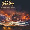 В сети состоялась премьера нового альбома Tesla Boy