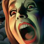 10 Наистрашнейших голливудских хорроров