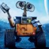 Система рендеринга Pixar станет бесплатной