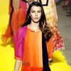 Модный дайджест: Новый дизайнер Sonia Rykiel, книга Кристиана Лубутена, еще одна коллаборация Target
