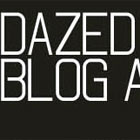 Dazed&Co объявил конкурс блогов