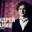 Dj Андрей Панин на радио Факультет (выпуск 5)
