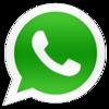 Подростки научились закрывать WhatsApp одним сообщением