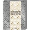 Louis Vuitton готовят новую книгу