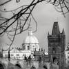 Prague. part 4