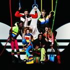 Дизайн-проект от Adidas Originals!