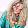 Съёмка: Юлия Штегнер для Vogue