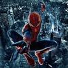Число дня: сколько Marvel заплатила за возврат Человека-паука