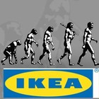 IKEA.think different