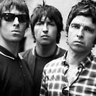 Oasis без Ноэла. Что будет?
