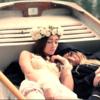 Dems самостоятельно сняли чувственное видео на трек Christabel