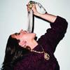 5 новых съемок: Harper's Bazaar, i-D, Numero и другие
