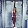 Лукбук новой коллекции Kira Plastinina SS-2012
