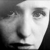 Veronica Falls представили винтажный клип