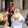 Бесплатные туры по городам Европы