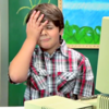 Эксперимент показал реакцию детей на первый серийный компьютер Apple