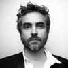 «Гравитации» Альфонсо Куарона назначили дату премьеры