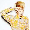 Съёмка: Сет Zoot из журнала Yen