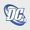 Warner Bros. зарегистрировала сайты фильмов по комиксам DС