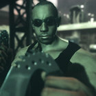 New Riddick