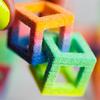 3D-принтер ChefJet умеет печатать конфеты