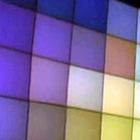 Джейсон Еппинк — «Pixelator»