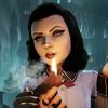 Новое дополнение BioShock Infinite выйдет 12 ноября