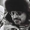 В сети опубликован последний сценарий Алексея Балабанова