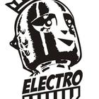 ElectroШик (выпуск 2)