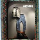 Местная распродажа: как собрать гардероб за 6000 рублей