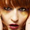 Новости музыкальных релизов: Лил Би, Florence and the Machine, Шарлотта Генсбур