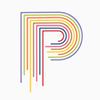 В Париже откроется филиал модной школы Parsons