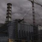 Чернобыль: быль и боль