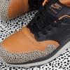 Nike Air Safari празднует 25-ю годовщину