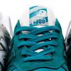 A.R.C. x New Balance 1300 Collection