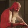 Proxy выпустил брутальный клип Raw