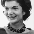 Колье как у Жаклин Кеннеди