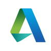 AutoCAD и 3D Max станут бесплатными для учащихся