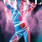 Vogue Paris 2008-2009-2010 Calendar