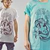 Фотосессия новой коллекции отечественного Fiction Wear в Fatshop.ru