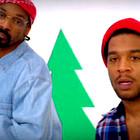 Видео: Snoop Dogg & Kid Cudi — «That Tree»