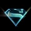 Вышел трейлер документалки про «Супермена» Тима Бёртона